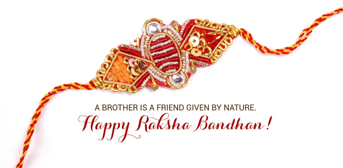 90+ Raksha Bandhan Wishes Awesome Rakhi Wishes 2016