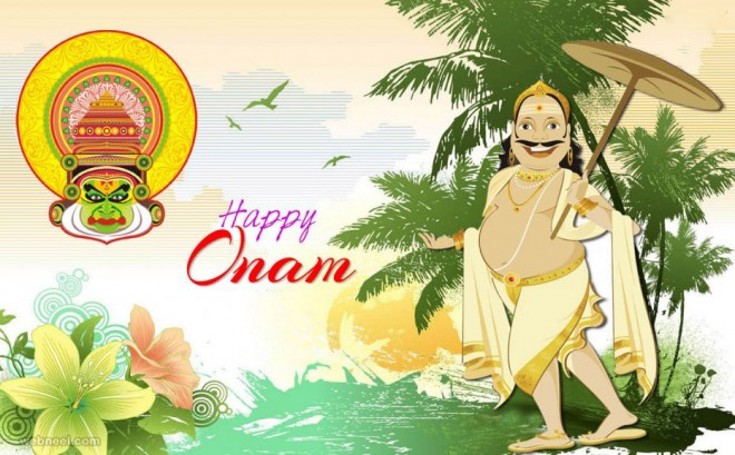 40 happy onam wishes and quotes wishes planet beautiful happy onam wishes and greetings m4hsunfo