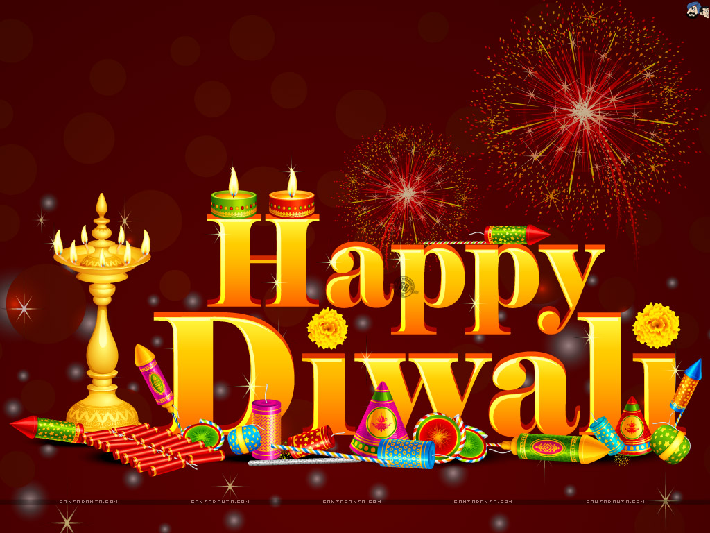 Lovely Collection Of Diwali Wishes And Quotes Wishes Planet